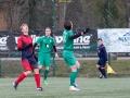 Tallinna FC Levadia - Tallinna FC Ararat U-17(07.04.2015) (4 of 118).jpg