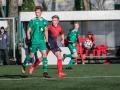Tallinna FC Levadia - Tallinna FC Ararat U-17(07.04.2015) (40 of 118).jpg