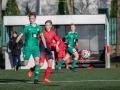 Tallinna FC Levadia - Tallinna FC Ararat U-17(07.04.2015) (41 of 118).jpg