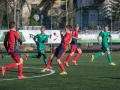 Tallinna FC Levadia - Tallinna FC Ararat U-17(07.04.2015) (43 of 118).jpg