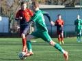 Tallinna FC Levadia - Tallinna FC Ararat U-17(07.04.2015) (44 of 118).jpg