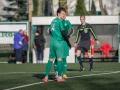 Tallinna FC Levadia - Tallinna FC Ararat U-17(07.04.2015) (45 of 118).jpg
