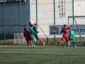 Tallinna FC Levadia - Tallinna FC Ararat U-17(07.04.2015) (46 of 118).jpg