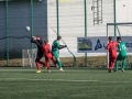 Tallinna FC Levadia - Tallinna FC Ararat U-17(07.04.2015) (47 of 118).jpg