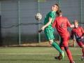 Tallinna FC Levadia - Tallinna FC Ararat U-17(07.04.2015) (48 of 118).jpg