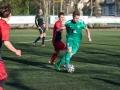 Tallinna FC Levadia - Tallinna FC Ararat U-17(07.04.2015) (49 of 118).jpg