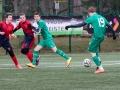 Tallinna FC Levadia - Tallinna FC Ararat U-17(07.04.2015) (5 of 118).jpg
