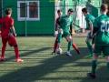 Tallinna FC Levadia - Tallinna FC Ararat U-17(07.04.2015) (50 of 118).jpg