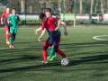 Tallinna FC Levadia - Tallinna FC Ararat U-17(07.04.2015) (51 of 118).jpg