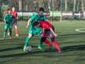 Tallinna FC Levadia - Tallinna FC Ararat U-17(07.04.2015) (52 of 118).jpg