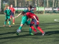 Tallinna FC Levadia - Tallinna FC Ararat U-17(07.04.2015) (53 of 118).jpg