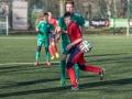 Tallinna FC Levadia - Tallinna FC Ararat U-17(07.04.2015) (54 of 118).jpg