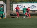 Tallinna FC Levadia - Tallinna FC Ararat U-17(07.04.2015) (55 of 118).jpg
