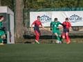 Tallinna FC Levadia - Tallinna FC Ararat U-17(07.04.2015) (56 of 118).jpg