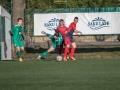 Tallinna FC Levadia - Tallinna FC Ararat U-17(07.04.2015) (57 of 118).jpg
