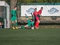 Tallinna FC Levadia - Tallinna FC Ararat U-17(07.04.2015) (58 of 118).jpg