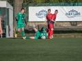 Tallinna FC Levadia - Tallinna FC Ararat U-17(07.04.2015) (59 of 118).jpg