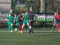 Tallinna FC Levadia - Tallinna FC Ararat U-17(07.04.2015) (60 of 118).jpg