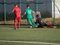 Tallinna FC Levadia - Tallinna FC Ararat U-17(07.04.2015) (62 of 118).jpg