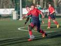 Tallinna FC Levadia - Tallinna FC Ararat U-17(07.04.2015) (66 of 118).jpg