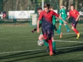 Tallinna FC Levadia - Tallinna FC Ararat U-17(07.04.2015) (67 of 118).jpg