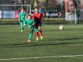 Tallinna FC Levadia - Tallinna FC Ararat U-17(07.04.2015) (69 of 118).jpg