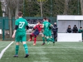 Tallinna FC Levadia - Tallinna FC Ararat U-17(07.04.2015) (7 of 118).jpg