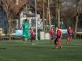Tallinna FC Levadia - Tallinna FC Ararat U-17(07.04.2015) (71 of 118).jpg