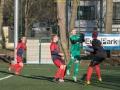 Tallinna FC Levadia - Tallinna FC Ararat U-17(07.04.2015) (72 of 118).jpg