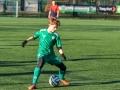 Tallinna FC Levadia - Tallinna FC Ararat U-17(07.04.2015) (73 of 118).jpg