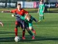Tallinna FC Levadia - Tallinna FC Ararat U-17(07.04.2015) (74 of 118).jpg
