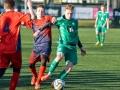 Tallinna FC Levadia - Tallinna FC Ararat U-17(07.04.2015) (75 of 118).jpg