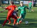 Tallinna FC Levadia - Tallinna FC Ararat U-17(07.04.2015) (76 of 118).jpg