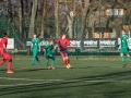 Tallinna FC Levadia - Tallinna FC Ararat U-17(07.04.2015) (78 of 118).jpg