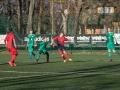 Tallinna FC Levadia - Tallinna FC Ararat U-17(07.04.2015) (79 of 118).jpg