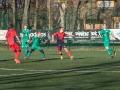 Tallinna FC Levadia - Tallinna FC Ararat U-17(07.04.2015) (80 of 118).jpg