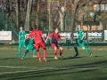 Tallinna FC Levadia - Tallinna FC Ararat U-17(07.04.2015) (81 of 118).jpg