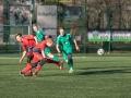 Tallinna FC Levadia - Tallinna FC Ararat U-17(07.04.2015) (82 of 118).jpg