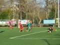Tallinna FC Levadia - Tallinna FC Ararat U-17(07.04.2015) (83 of 118).jpg