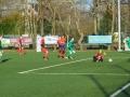 Tallinna FC Levadia - Tallinna FC Ararat U-17(07.04.2015) (84 of 118).jpg