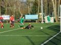 Tallinna FC Levadia - Tallinna FC Ararat U-17(07.04.2015) (85 of 118).jpg