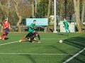 Tallinna FC Levadia - Tallinna FC Ararat U-17(07.04.2015) (86 of 118).jpg