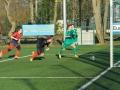 Tallinna FC Levadia - Tallinna FC Ararat U-17(07.04.2015) (87 of 118).jpg
