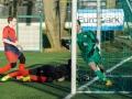 Tallinna FC Levadia - Tallinna FC Ararat U-17(07.04.2015) (89 of 118).jpg