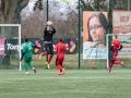 Tallinna FC Levadia - Tallinna FC Ararat U-17(07.04.2015) (9 of 118).jpg