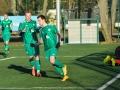 Tallinna FC Levadia - Tallinna FC Ararat U-17(07.04.2015) (90 of 118).jpg