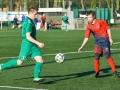 Tallinna FC Levadia - Tallinna FC Ararat U-17(07.04.2015) (91 of 118).jpg