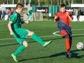 Tallinna FC Levadia - Tallinna FC Ararat U-17(07.04.2015) (92 of 118).jpg