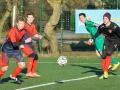 Tallinna FC Levadia - Tallinna FC Ararat U-17(07.04.2015) (93 of 118).jpg