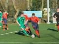Tallinna FC Levadia - Tallinna FC Ararat U-17(07.04.2015) (94 of 118).jpg